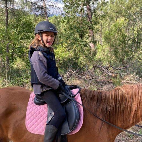 aria_a_caballo