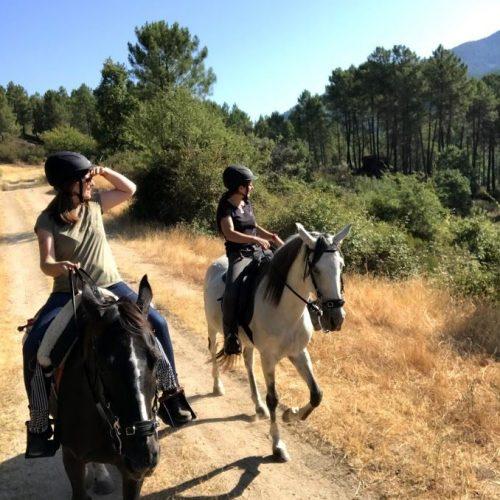 rutas_a_caballo